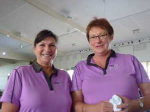 foursomes-championships-002