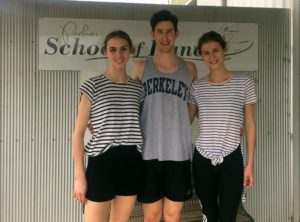 media-release-parkes-school-of-dance-host-the-australian-ballet-photo1