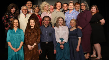9 to 5 Is A Dolly Good Show