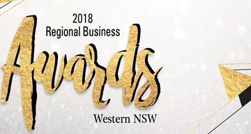Business Awards Finalists Annouced