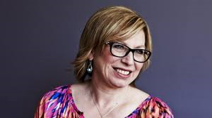 Rosie Batty Brings Her Message To Parkes