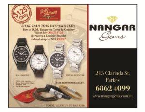 Nangar Gems Ad_260816