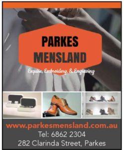 Parkes Mensland Ad_260816