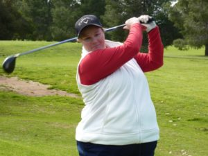 Ladies Championships & Barnards 031