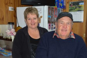 dianne-and-david-hewett