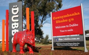 rhino_gateway_entry_sign_to_dubbo