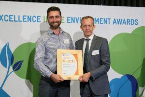 pac-park-lg-award